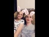 Snapchat-1729769001.mp4