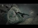History Channel - Забытые свидетельства войны. Битва за Берлин