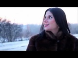 Олег Алябин - Белая Зима!