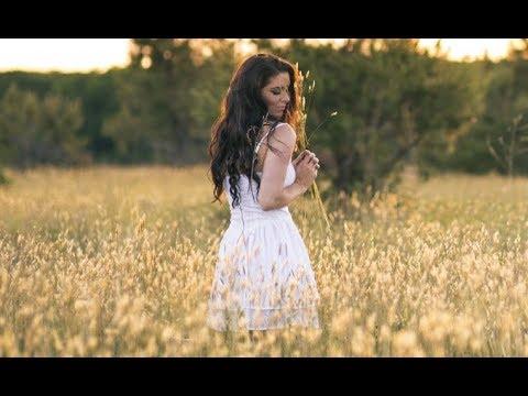 Не покину - Коля Бучак (lyric відео)