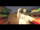 Tommy Lee Sparta, Bakersteez - Propane [ watchdem]