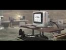 GTA TLB show1 Компьютер 22-го века