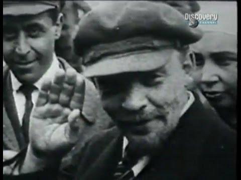 Неизвестный Ленин. посмотреть в пробке.