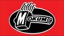 Painbringer - Mokum Records 1993-2012 (Early Hardcore History Mix)