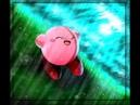 Kirbys Dreamland - Green Greens Rock Techno Remix