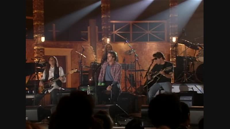 Eagles- Hotel California (Live)