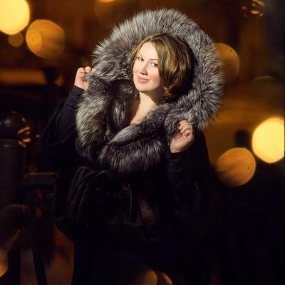 Валентина Сачевко
