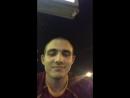 Али Абуев — Live