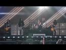 Slash feat. Myles Kennedy The Conspirators 'Driving Rain' LIVE HD