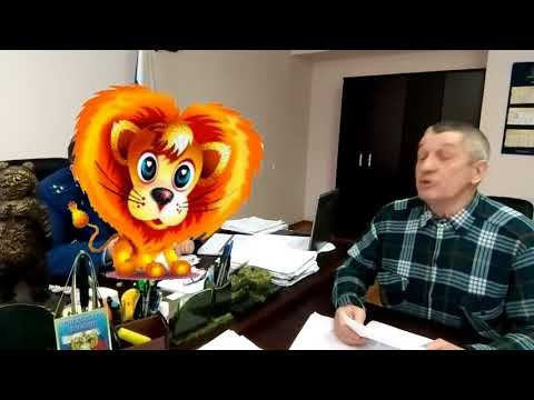 Граждане СССР укрощают прокурора Истинное лицо власти РФ 07 03 2018