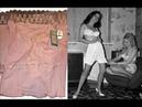 Во что и как одевались женщины в СССР Вот ПОСМОТРИ how women dressed in the USSR