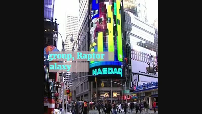 Nasdaq Ventures лидирует c $20млн. в раунде финансирования блокчейн-стартапа Symbiont.io