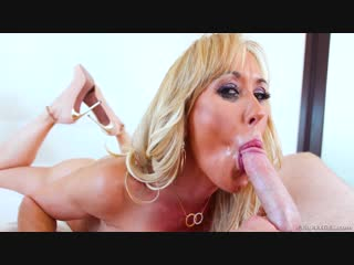 Brandi Love [PornMir, ПОРНО, new Porn, HD 1080, Gonzo Hard