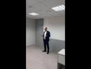 видеотренинг лига Ораторов