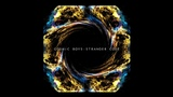 Cosmic Boys - Stranger Code (Original Mix) Scander
