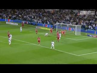 Leeds 0:0 middlesbrough
