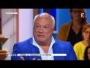 11_La_Grande_Librairie(06.10.2017)DVB