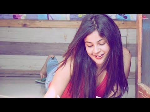Tutti Yaari (Full Video) Dilpreet Dhillon | Parmish Verma | Rav Hanjra | Latest Punjabi Song 2018