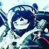 👆 🇦🇿Пилот Азербайджанского Истребителя 🇦🇿👆