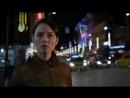 Сер.Континуум. Начало (Within Temptation - Somewere ) Муз.клип