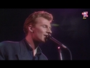 Colin Vearncombe (Black) - Wonderful Life - Live 88