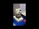 Pizza-dough-molder-97294.mp4