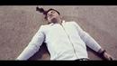 Milyonları Ağlatan Şarkı ve Klip DAMAR YENİ 2018