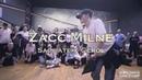 Zacc Milne Salviatek Cerol WWDC WEEKEND 13 14 Jan 2018 Moscow
