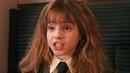 Hermione Granger vs James Bond