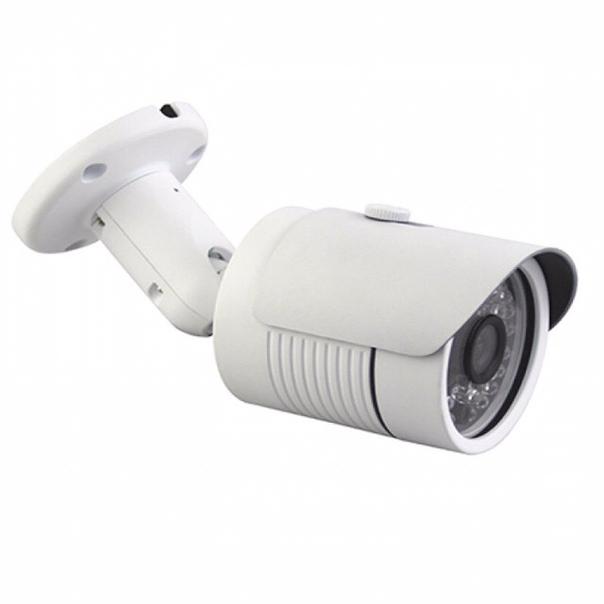 Специалист по установке камер