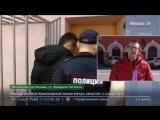 Суд приговорил водителя ЯндексТакси к трем годам колонии за смертельное ДТП - Москва 24