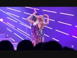 Kylie And Dannii Minogue - 100 Degrees Its Still Disco To Me (7th Heaven Club Mix DVJ Blue Peter Video Remix HD)