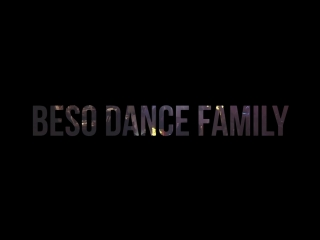Beso Dance Family - Welcome To Dance Day