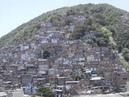 Gilberto Gil - Nos Barracos da Cidade