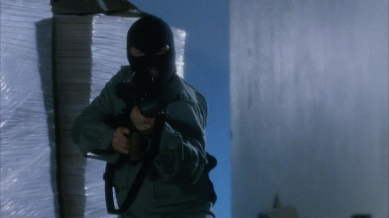 T-Force 1994 1080p Рус семпл ПД канал ДТВ kosmoaelita