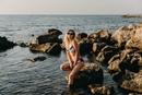 Юлия Рязанова фото #2