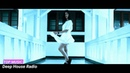 Da Buzz - The Moment I Found You (Anton Ishutin Remix)(Video Edit)