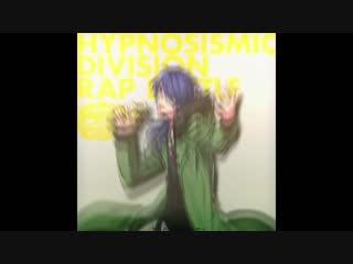 「hypnosis mic」