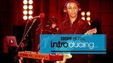 Sink Ya Teeth - Substitutes (BBC Music Introducing session)