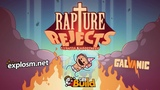 Rapture Rejects PAXWest Trailer