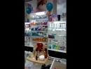 Магазин Nimfa beauty sho Live