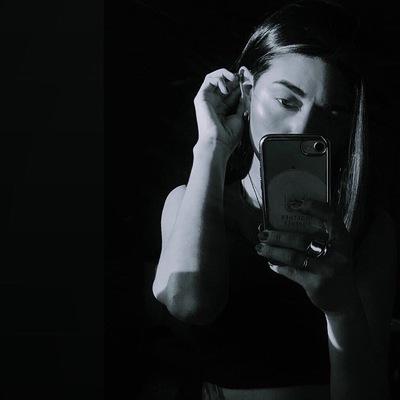 Татьяна Викман