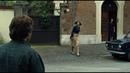 Мафия убивает только летом 1x10 [La mafia uccide solo d'estate] 2016