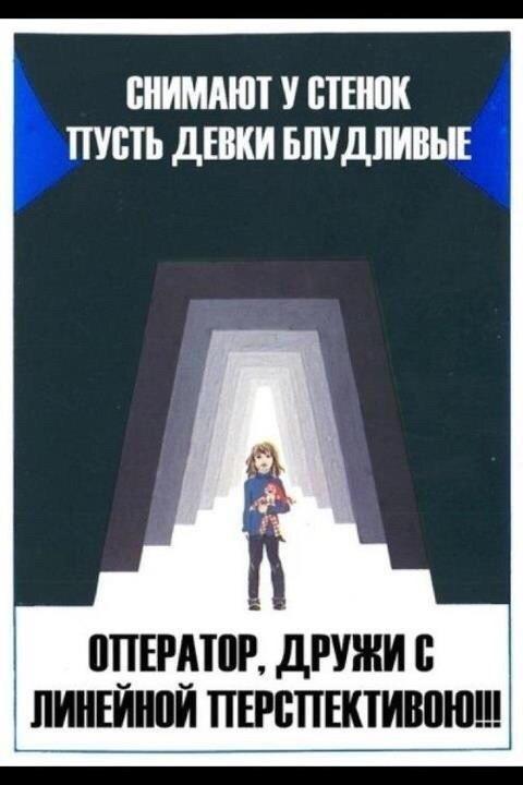 Сергей Дубинин | Алексин