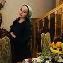Раяна Асланбекова фото #7