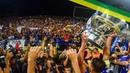 A Festa do Campeão 35 - Cruzeiro (Copa do Brasil 2018)