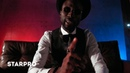 Tim3bomb feat Tim Schou Magic Lyric Video