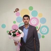 Андрей Максимчук фото
