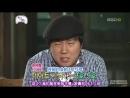 【无限挑战中文论坛】E273.111029.伙伴特辑II