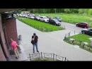 🔴 Внимание Разыскивается угонщик автомобилей